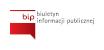 Biuletyn Informacji Publicznej Zespołu Szkół Mechanicznych w Poznaniu